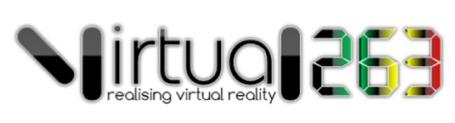 Virtual263